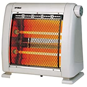 i want to research space heaters before i buy something i like the edenpure because it says it evenly heats large areas and also it is cool to the touch