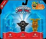 Skylanders Trap Team: Triple Trap Pac...