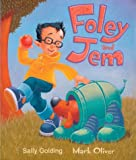 img - for Foley and Jem book / textbook / text book