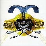 echange, troc Planet Funk - Planet Funk