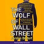 The Wolf of Wall Street | Jordan Belfort