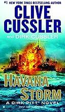 Havana Storm A Dirk Pitt Adventure