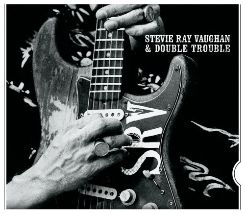 Stevie Ray Vaughan - The Real Deal - Greatest Hits, Vol. 2 - Lyrics2You