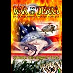 War on Terra: A Global Conspiracy Against Humanity | Ian R. Crane