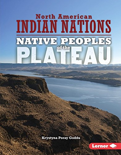 native-peoples-of-the-plateau