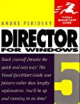Director 5 for Windows (Visual QuickS...