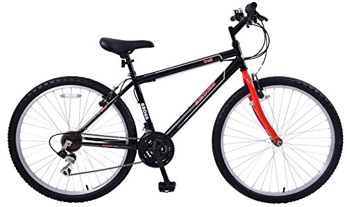 arden-trail-mens-26-wheel-mountain-bike-16-frame-21-speed-black-red