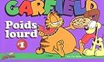 Garfield poids lourd #1 [r]