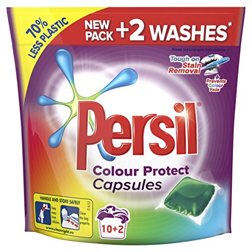 persil-colour-washing-capsules-12-wash-315g-pack-of-6-total-72-capsules