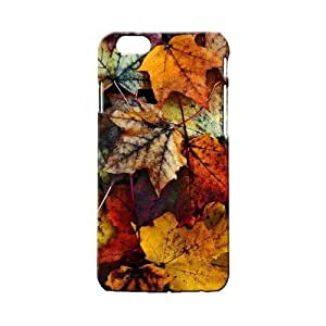 G-STAR Designer 3D Printed Back case cover for Apple Iphone 6 Plus / 6S plus - G3345