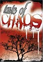 Taste of Chaos / Varios [DVD]<br>$374.00