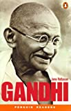 Gandhi (Penguin Readers: Level 2)