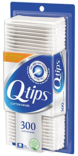 q-tips-cotton-swabs-anti-microbial-300-count