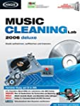 MAGIX music cleaning lab 2006 deLuxe