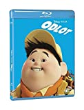 Up [Blu-Ray] (English audio. English subtitles)
