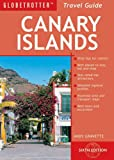 Andy Gravette Canary Islands (Globetrotter Travel Pack)