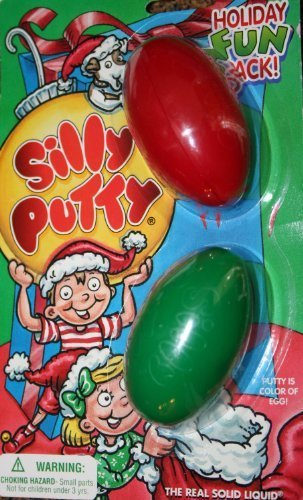 silly-putty-holiday-fun-pack-by-crayola