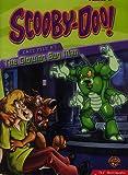 Scooby Doo - The Glowing Bug Man