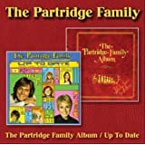 The Partridge Family Album / Up To Date