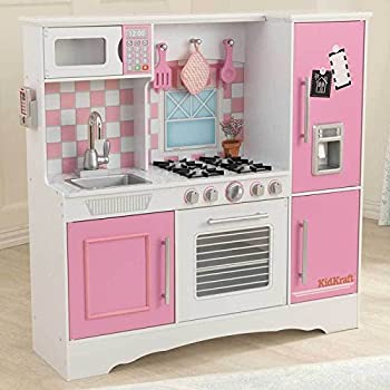 KidKraft Culinary Kitchen Playset