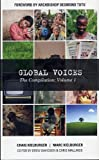 Global Voices: The Compilation: Volume 1