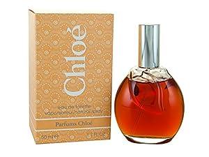 Chloe Eau de Toilette - 50 ml