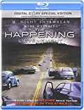 The Happening [Blu-ray] (Bilingual)