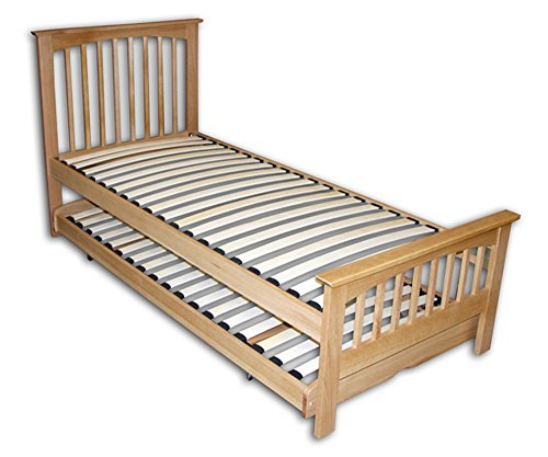 winchester-solid-oak-guest-bed-frame