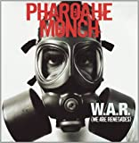 echange, troc Pharoahe Monch - We Are Renegades