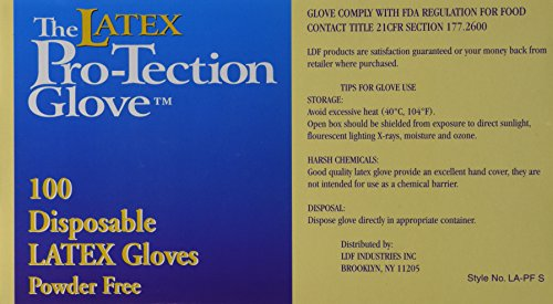 disposable-latex-gloves-powder-free-size-small-100-count