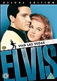echange, troc Elvis - Viva Las Vegas Deluxe Edition [Import anglais]