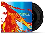 Under Rug Swept [180 gm black vinyl] Alanis Morissette
