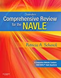 Saunders Comprehensive Review for the NAVLE(tm)