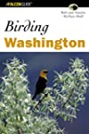 Birding Washington