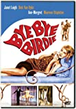 Bye Bye Birdie (Widescreen/Full Screen)