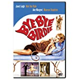 Bye Bye Birdie [Import USA Zone 1]par Dick Van Dyke