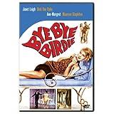 Bye Bye Birdie [Import USA Zone 1]par Dick Van Dyke