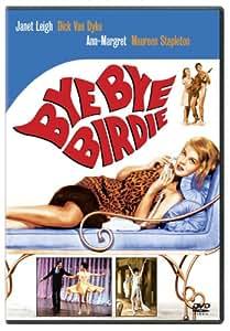 Bye Bye Birdie (Widescreen/Full Screen)