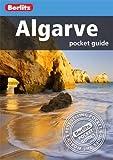 Berlitz: Algarve Pocket Guide (Berlitz Pocket Guides)