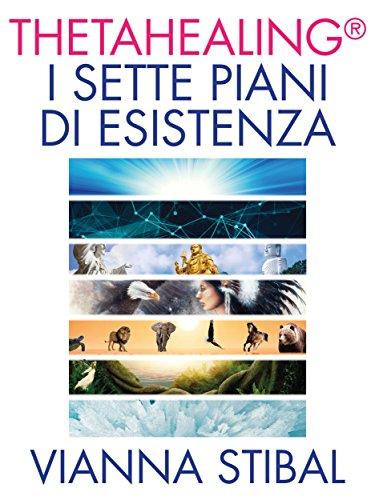 i-sette-piani-di-esistenza