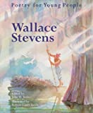 img - for Poetry for Young People: Wallace Stevens book / textbook / text book