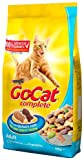 #10: Go-Cat Tuna, Herring and Vegtables (10 kg)