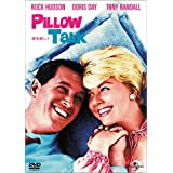 "Pillow Talkvon ""Doris Day"""