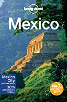 Mexico (Country Guide)