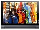 Foto Lenovo Yoga 3 Tablet Pro 10, Processore Intel Atom...