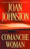 Comanche Woman (Sisters of the Lone Star)