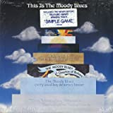 This Is the Moody Blues - 2 Record Set - (12