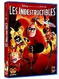 echange, troc Les Indestructibles (inclus un demi-boîtier cadeau)