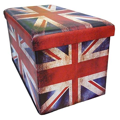 baule-superfice-puff-stile-inglese-rettangolare-pieghevole-bauli-inghilterra-seduta