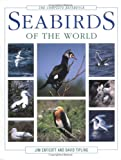img - for Seabirds of the World: The Complete Reference book / textbook / text book